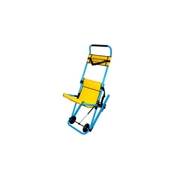silla evacuadrora
